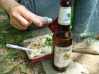 シンハービール・カオマンガイ.jpg